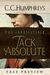 Irresistible+Jack+Absolute