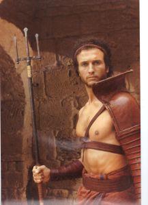 Gladiatorcolour copy