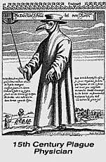 plaguedoctoru