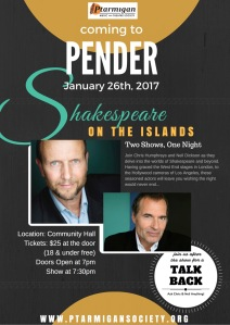shakespeare-on-the-islands-pender-2